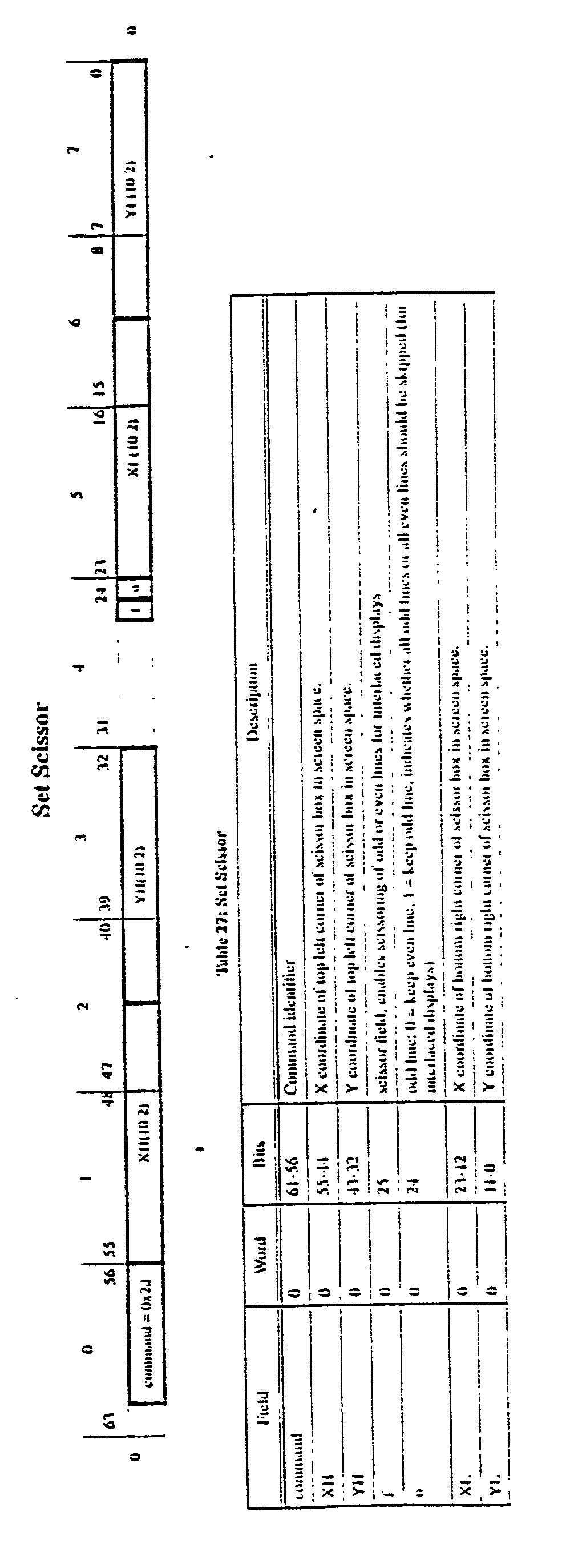Figure US20030080963A1-20030501-P00037