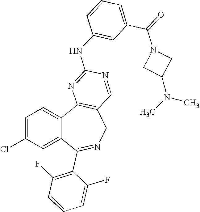 Figure US07572784-20090811-C00292