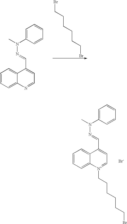 Figure US07582122-20090901-C00062