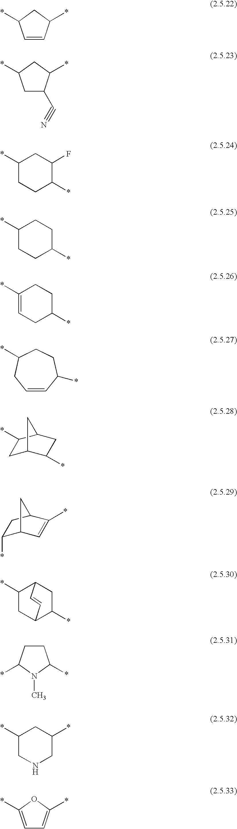 Figure US20030186974A1-20031002-C00333