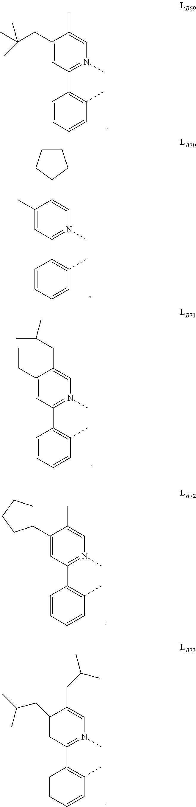 Figure US20160049599A1-20160218-C00127