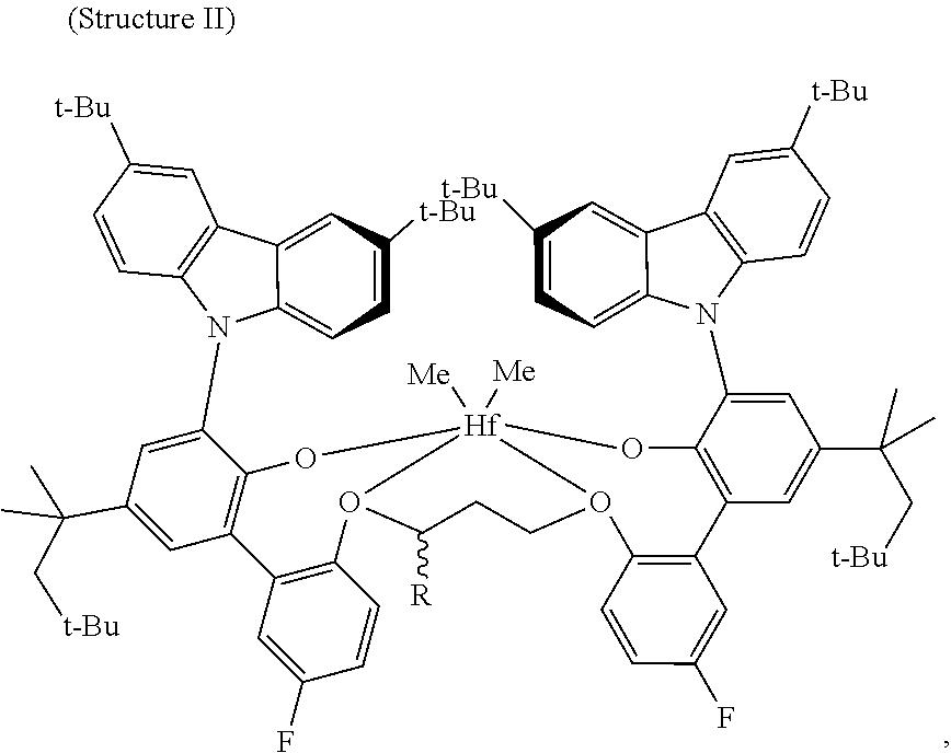Figure US09534070-20170103-C00013