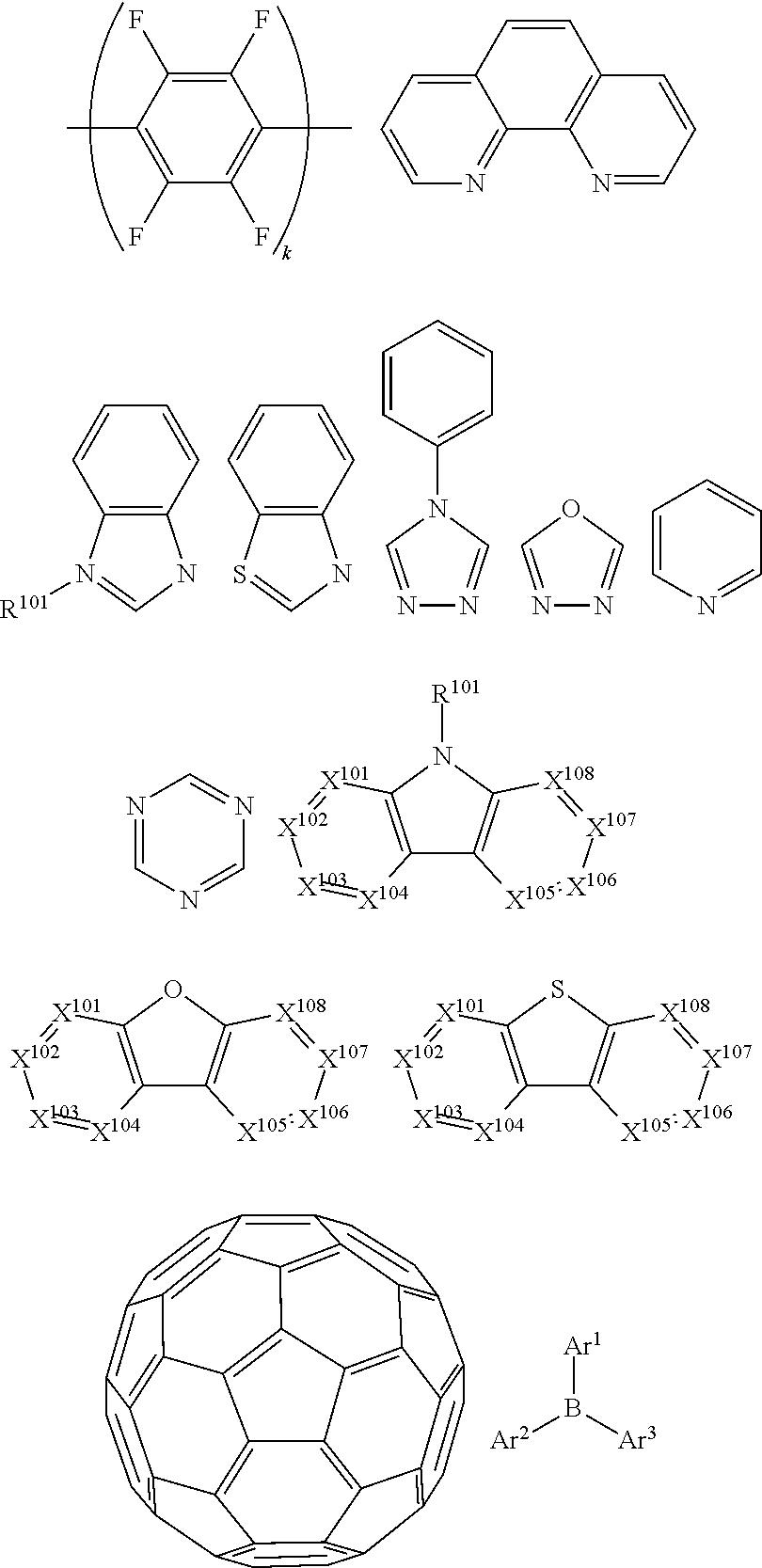 Figure US09773985-20170926-C00053