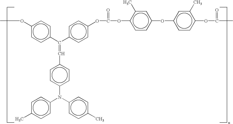 Figure US20070059619A1-20070315-C00075