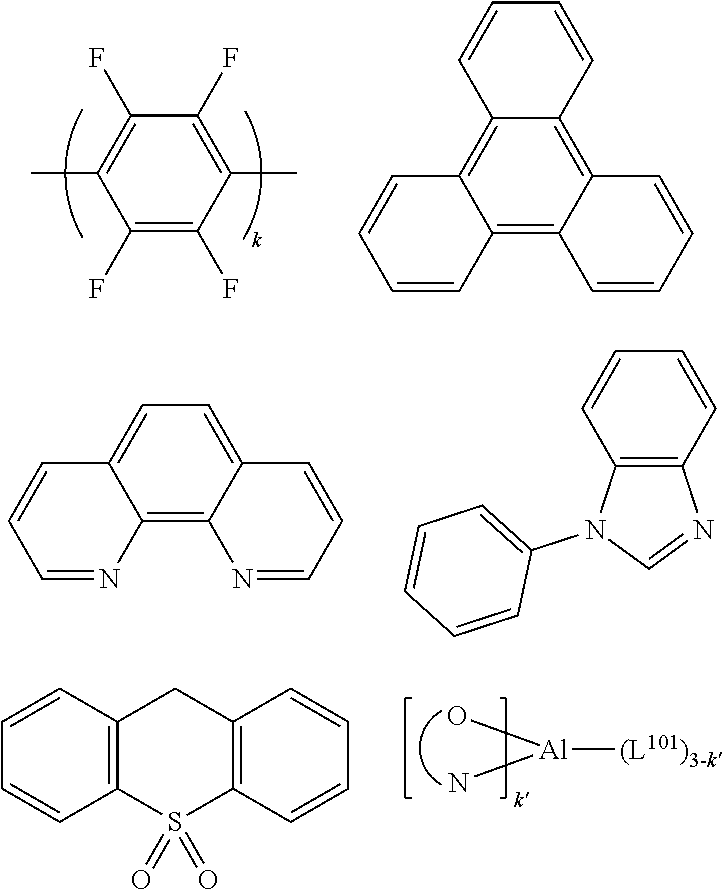 Figure US10236458-20190319-C00097