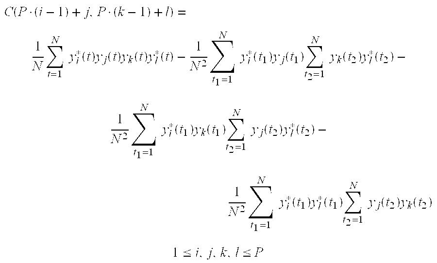 Figure US06215983-20010410-M00009