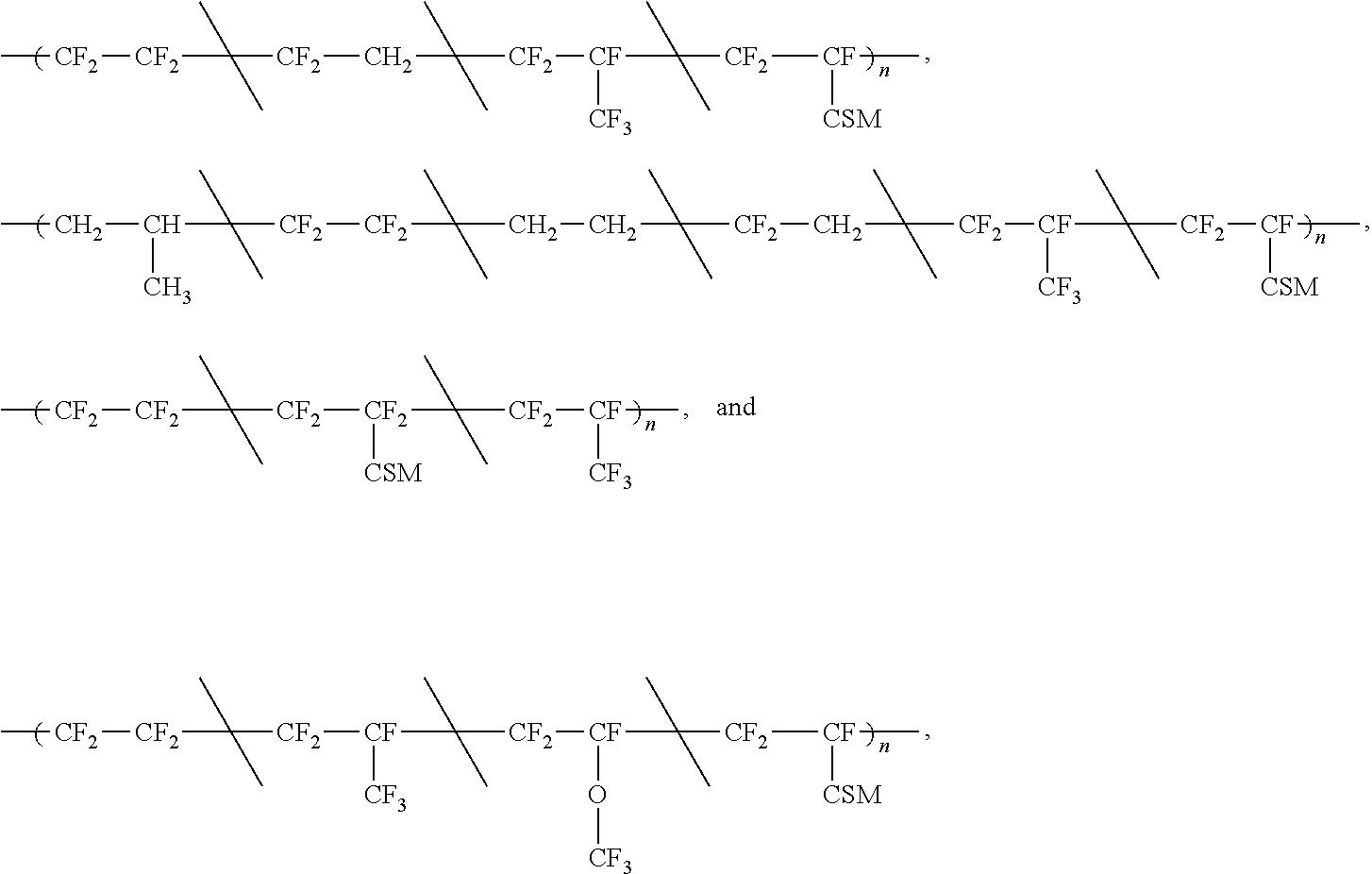 Figure US09877920-20180130-C00008