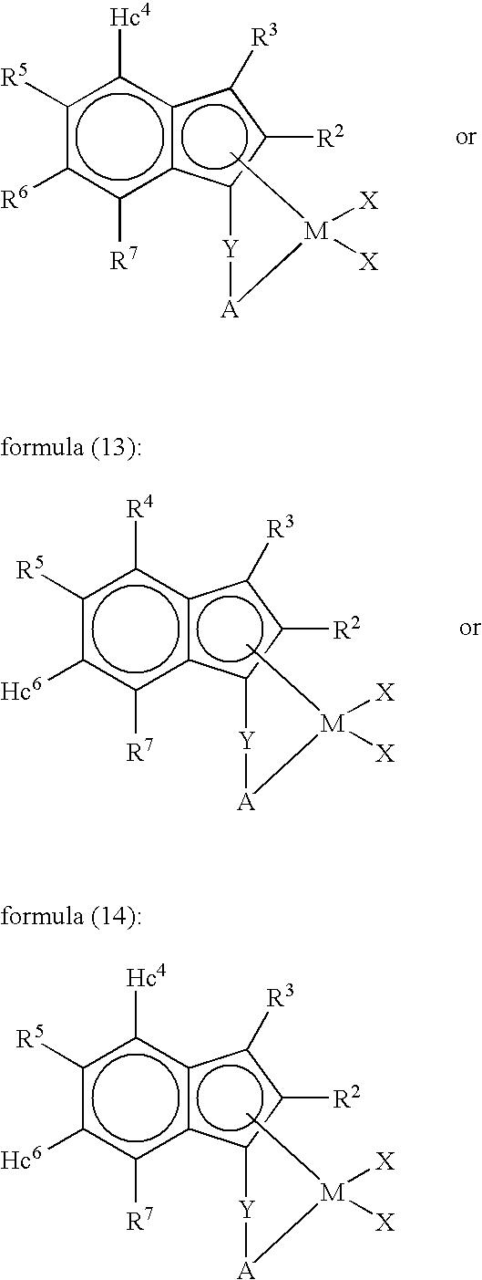 Figure US07276567-20071002-C00025