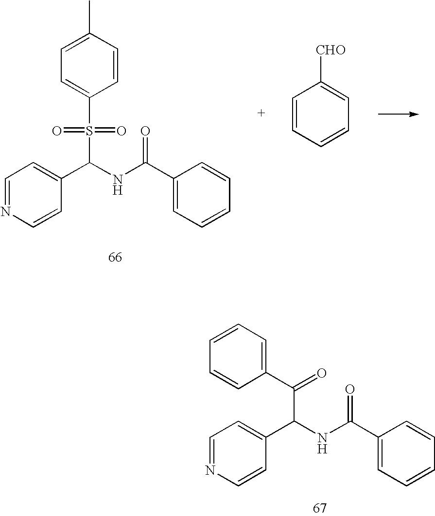 Figure US07183285-20070227-C00193