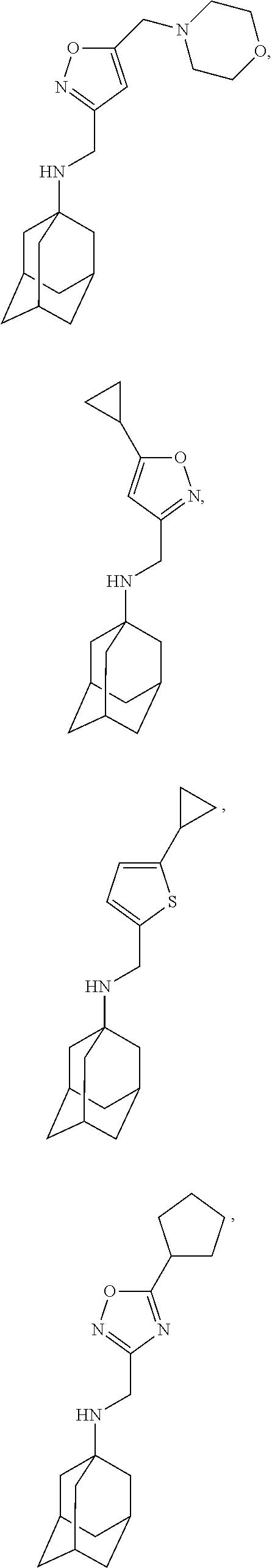 Figure US09884832-20180206-C00151