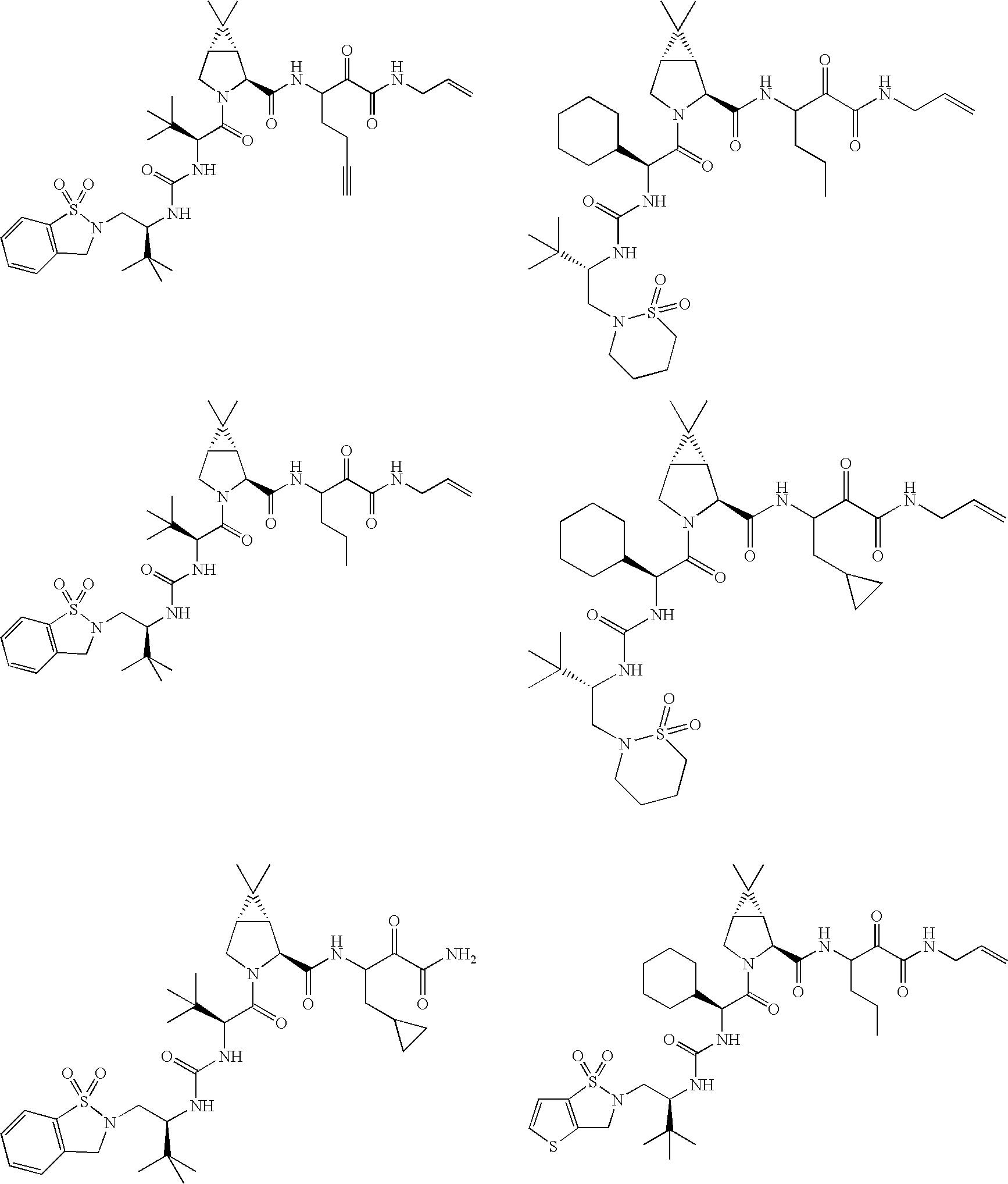 Figure US20060287248A1-20061221-C00392