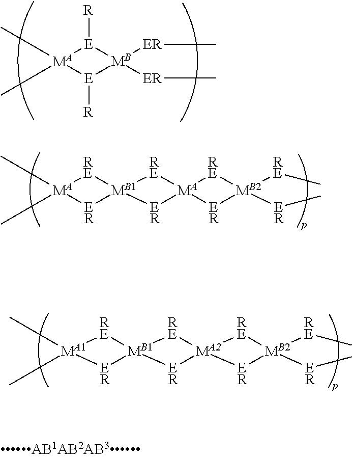 Figure US20110030800A1-20110210-C00002