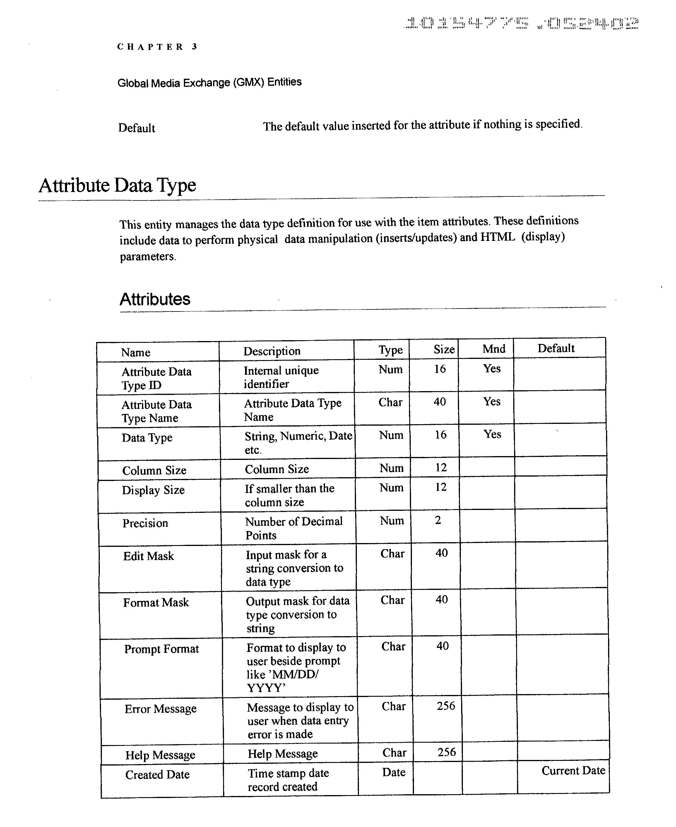 Figure US20030005428A1-20030102-P00070