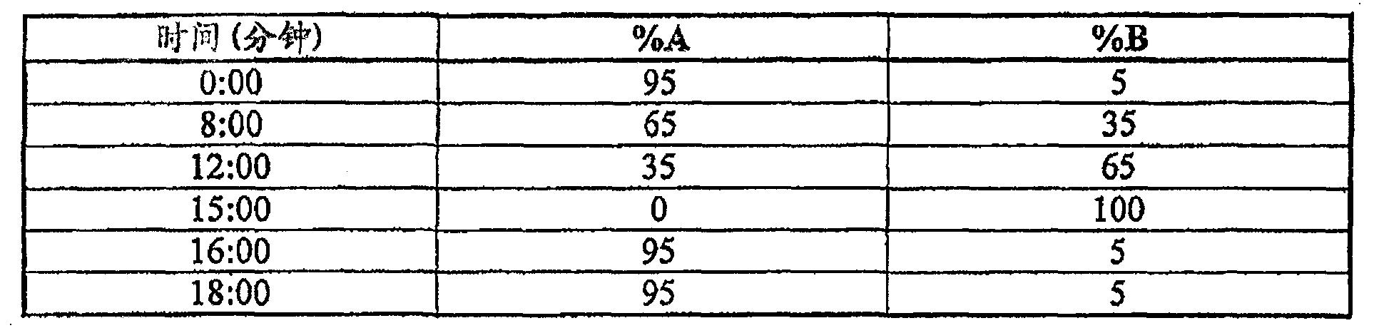 Figure CN101208345BD00111