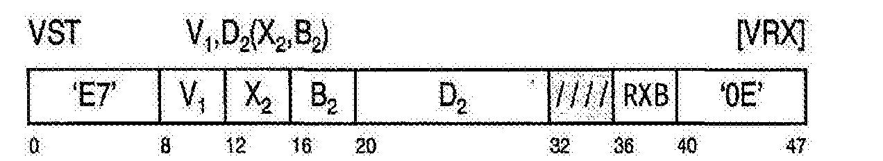 Figure CN104169870BD00422