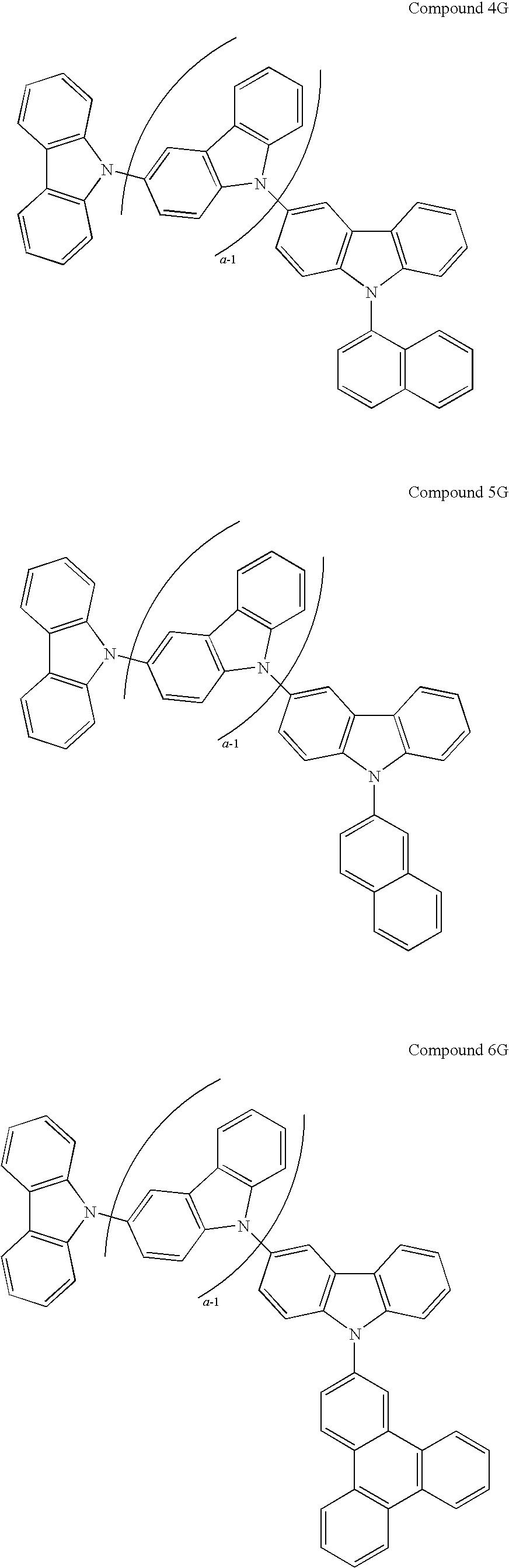 Figure US20090134784A1-20090528-C00145