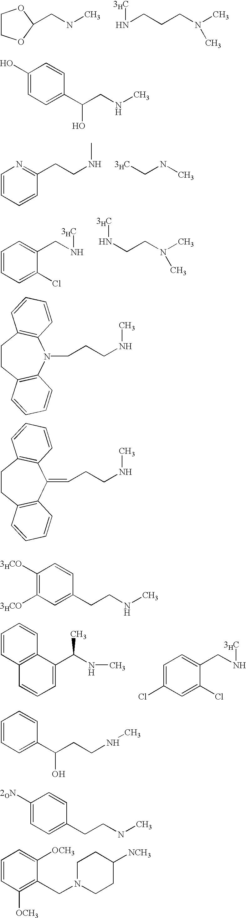 Figure US06693202-20040217-C00075
