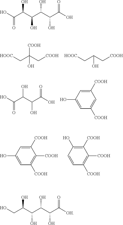 Figure US09950072-20180424-C00011