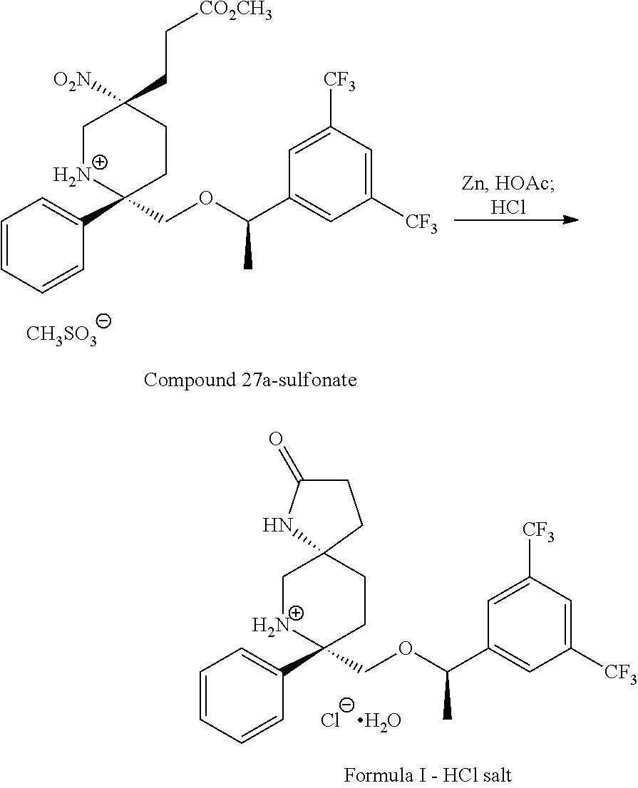 Figure US08552191-20131008-C00033
