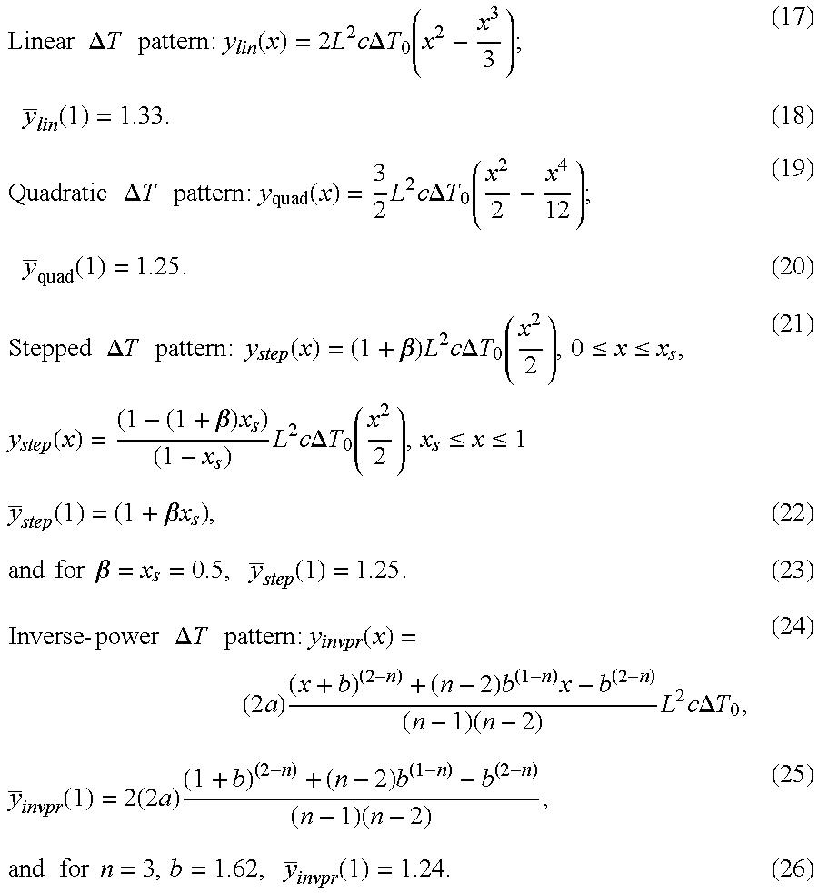 Figure US06721020-20040413-M00011