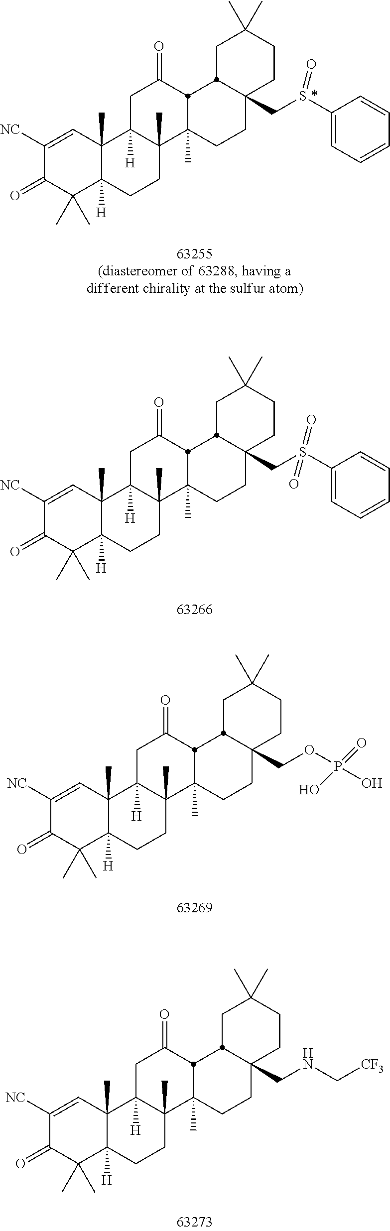 Figure US09249089-20160202-C00021