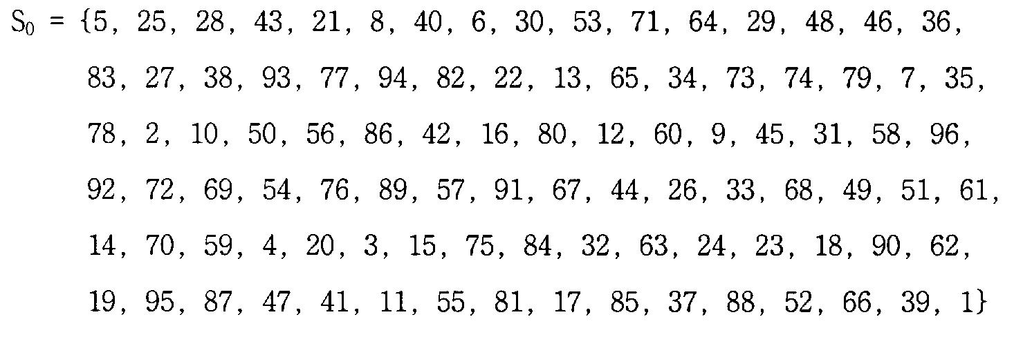 Figure 112003026247873-pat00011