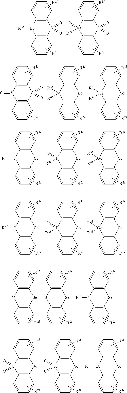 Figure US09818959-20171114-C00077
