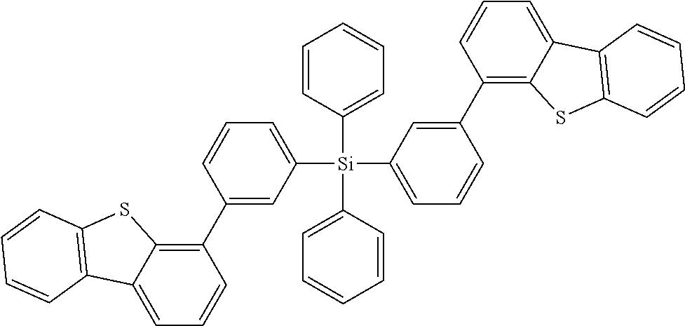 Figure US10121975-20181106-C00106