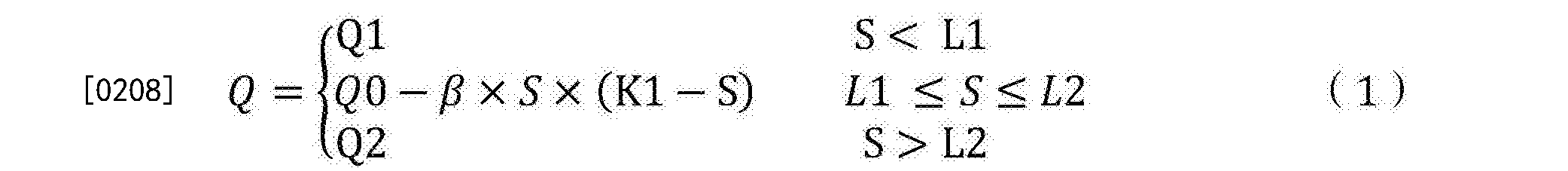 Figure CN108413584AD00161
