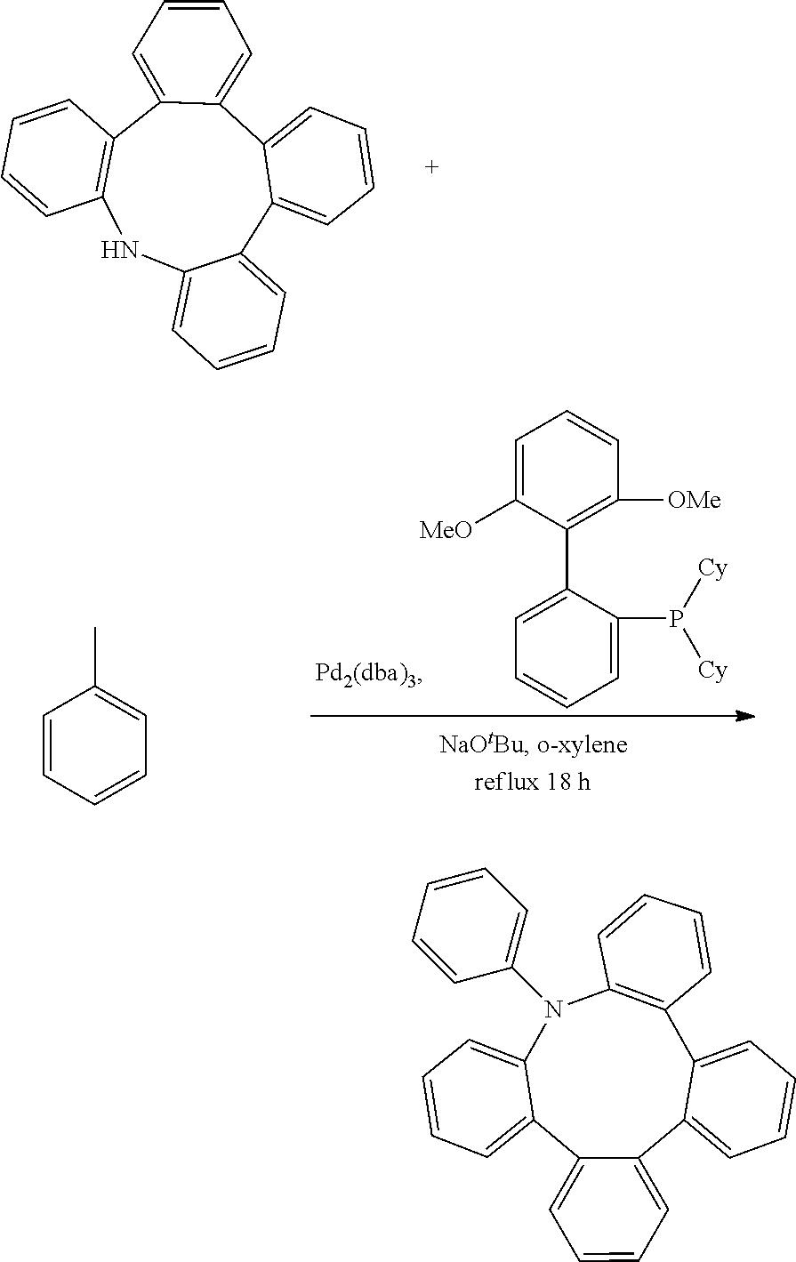 Figure US09978956-20180522-C00109