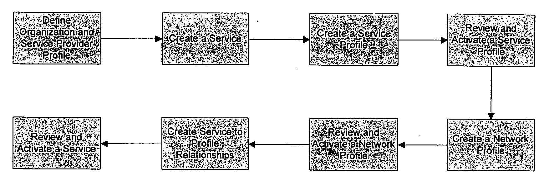 Figure US20070150480A1-20070628-P00018