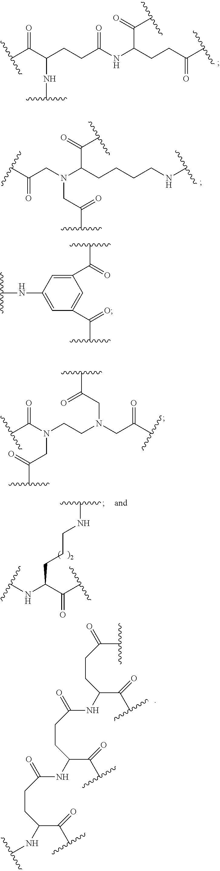 Figure US09957504-20180501-C00063