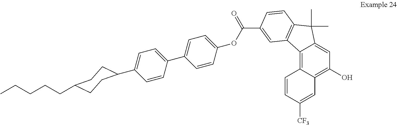 Figure US09309455-20160412-C00063