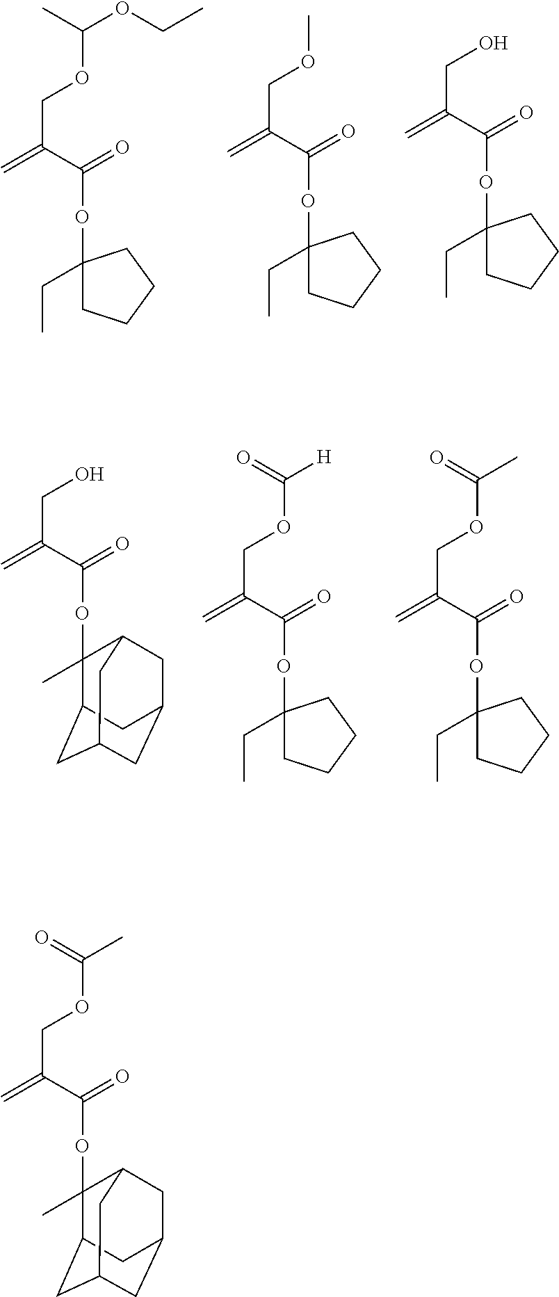 Figure US08822136-20140902-C00093