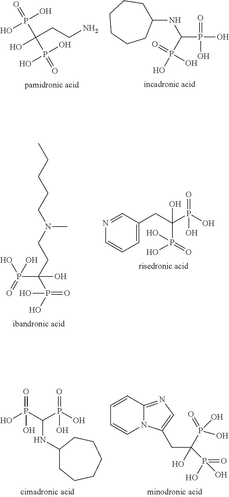 Figure US09861648-20180109-C00004