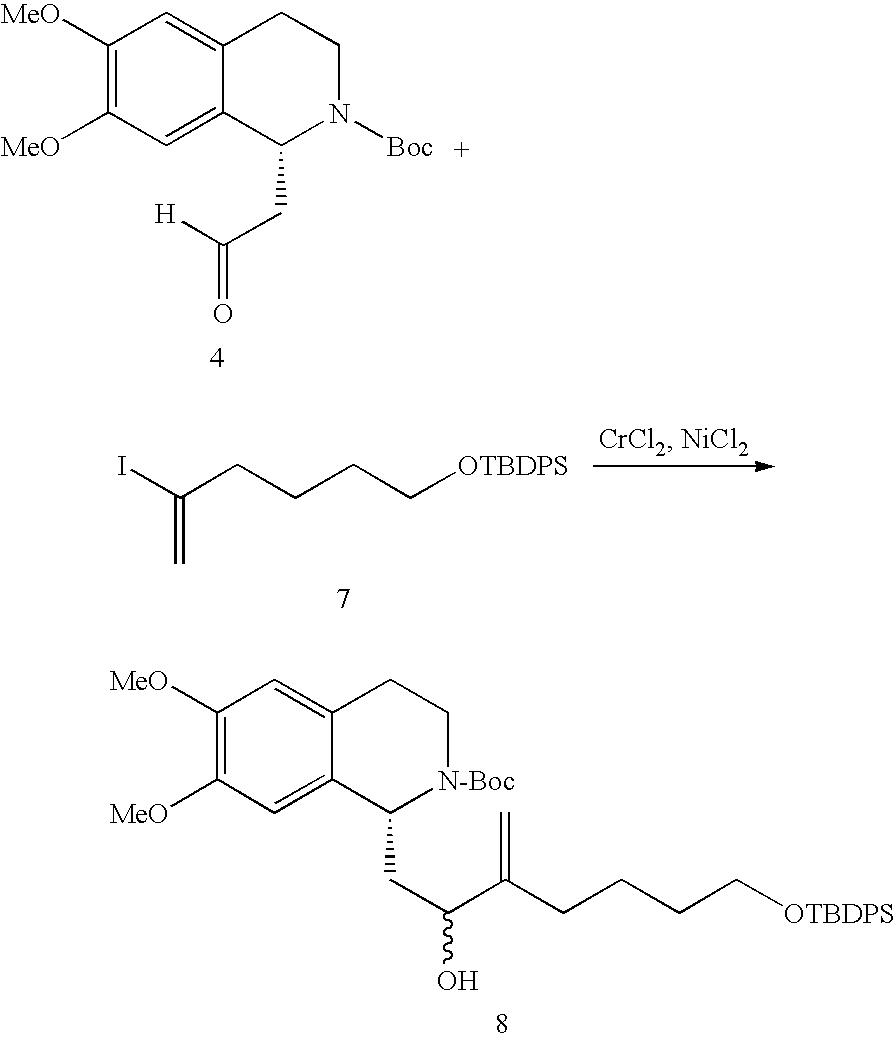 Figure US07902364-20110308-C00112