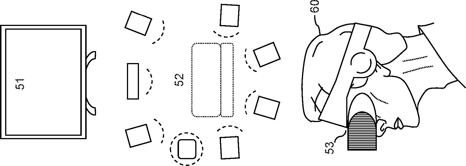 Figure GB2559792A_D0006