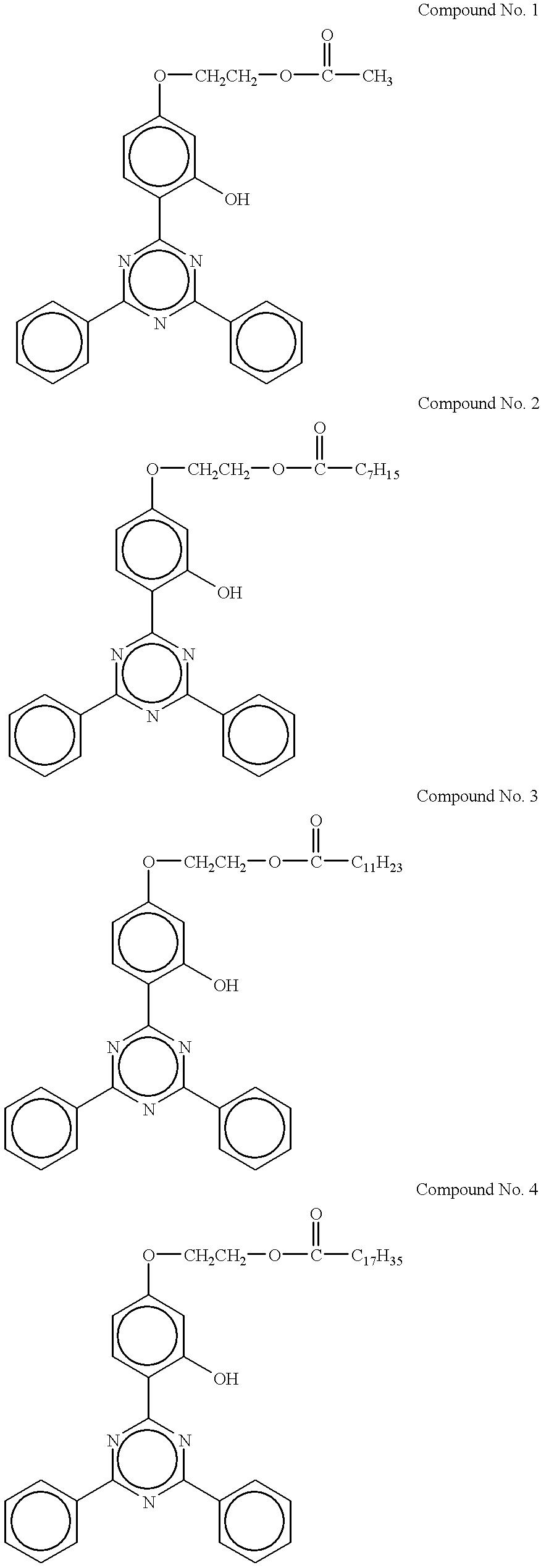 Figure US06333114-20011225-C00003