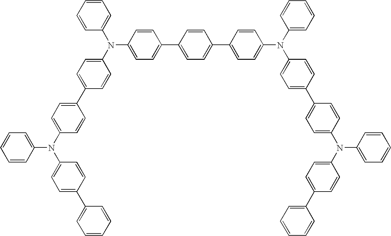 Figure US20100289406A1-20101118-C00079