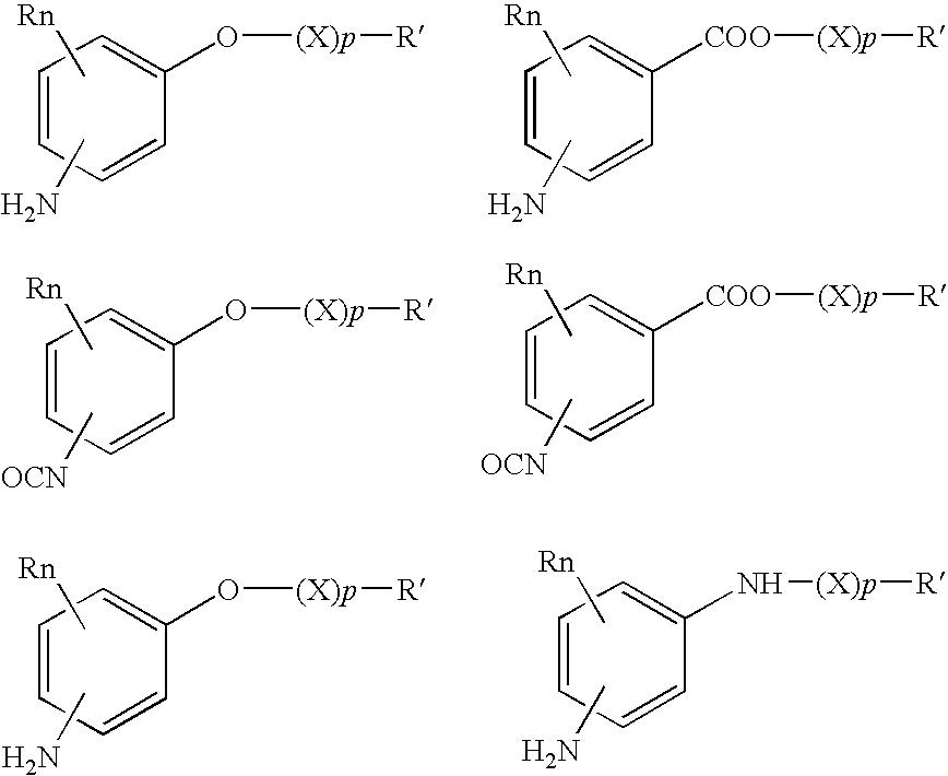 Figure US07772352-20100810-C00001