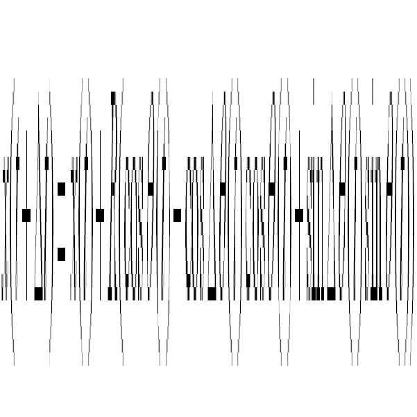 Figure 112014032650432-pat00040