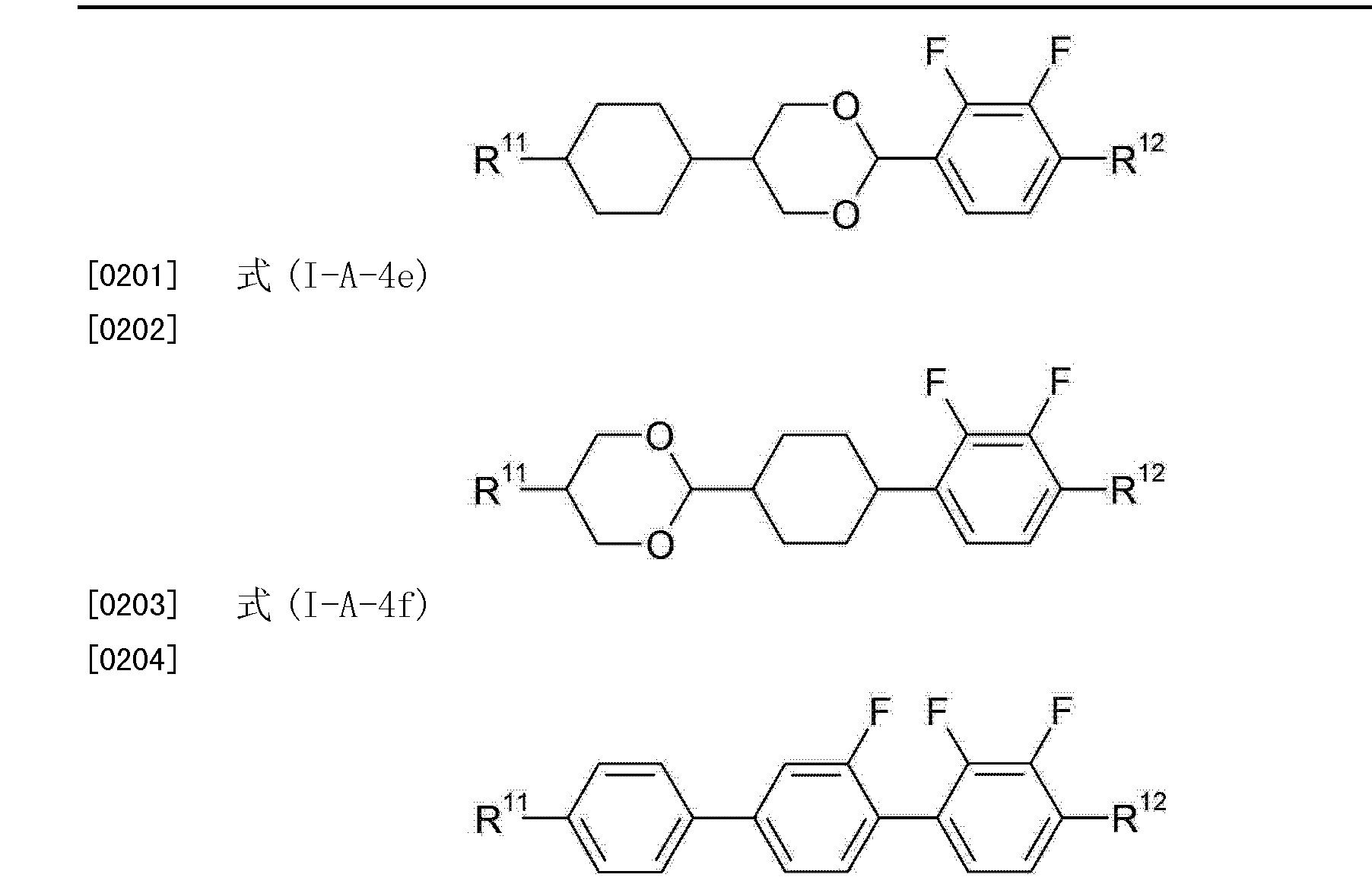 Figure CN103180409BD00321