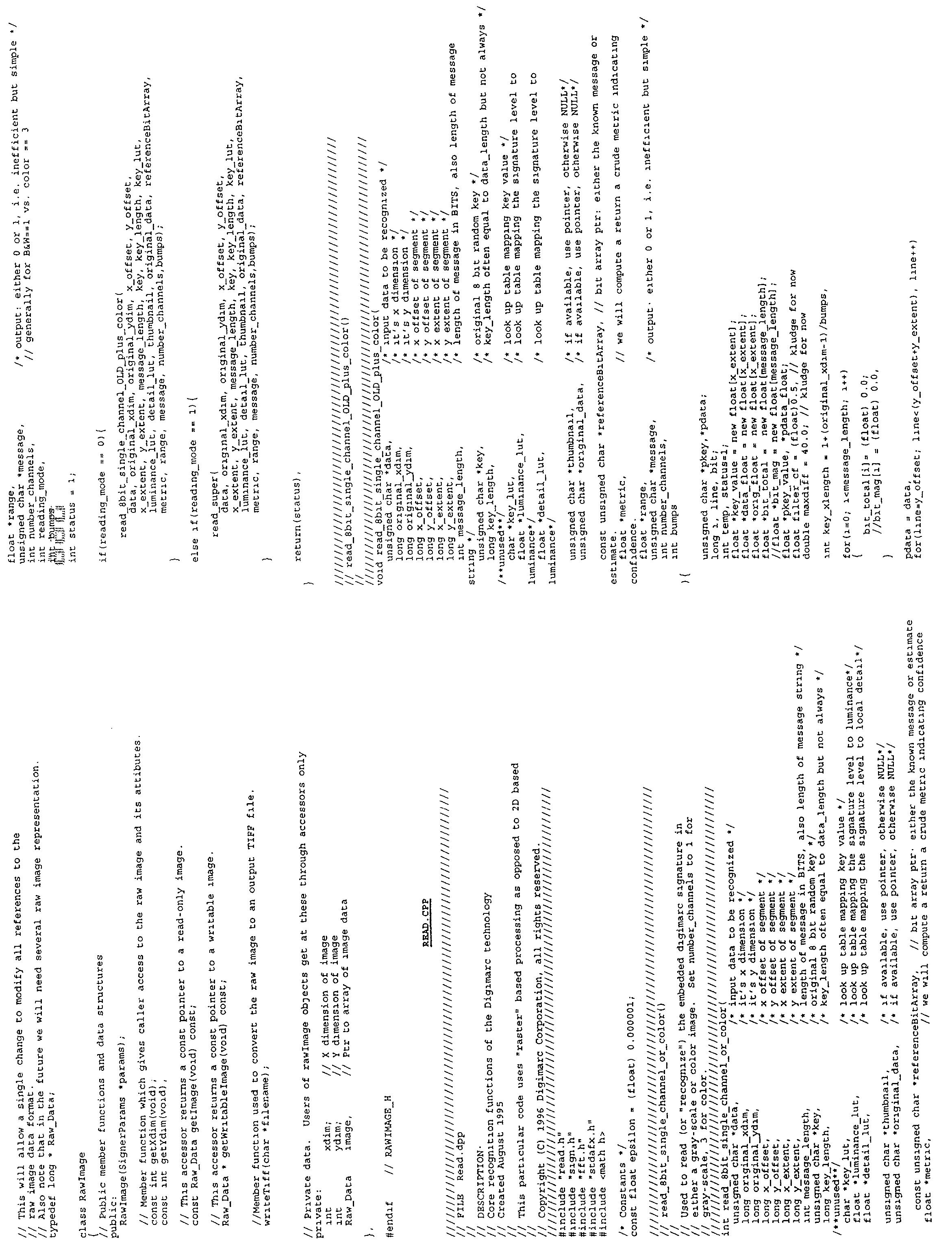 Figure US20020118831A1-20020829-P00052