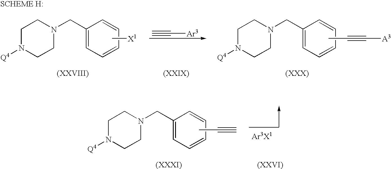 Figure US07598249-20091006-C00015