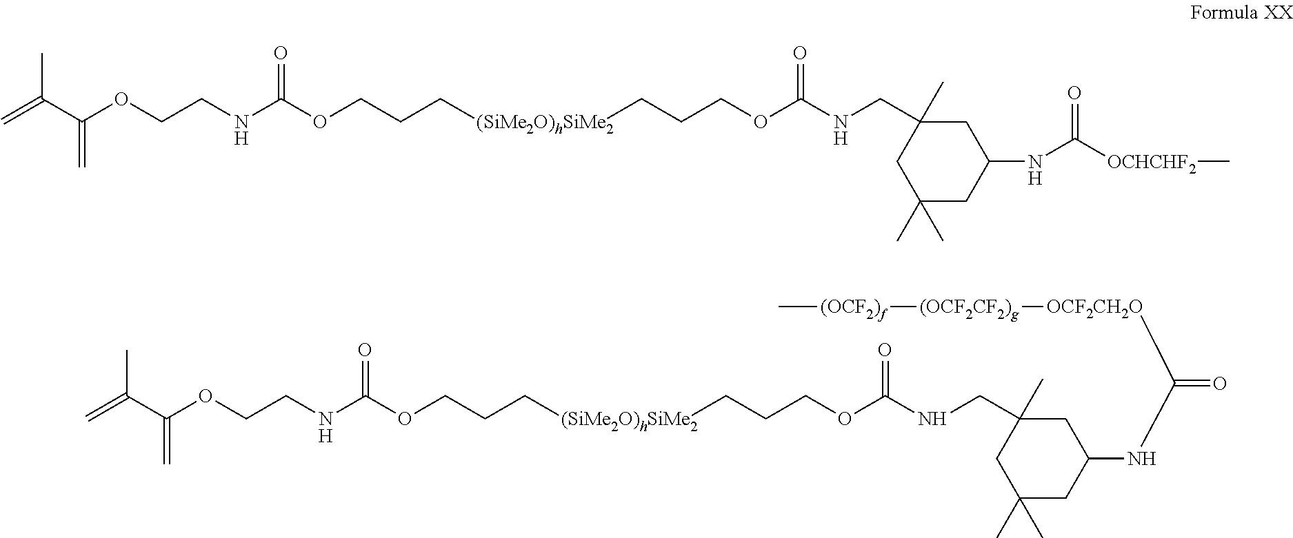 Figure US10073192-20180911-C00029