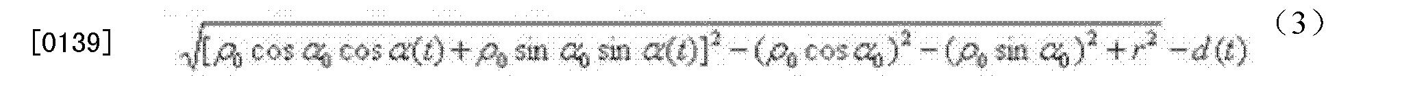 Figure CN102322796BD00151