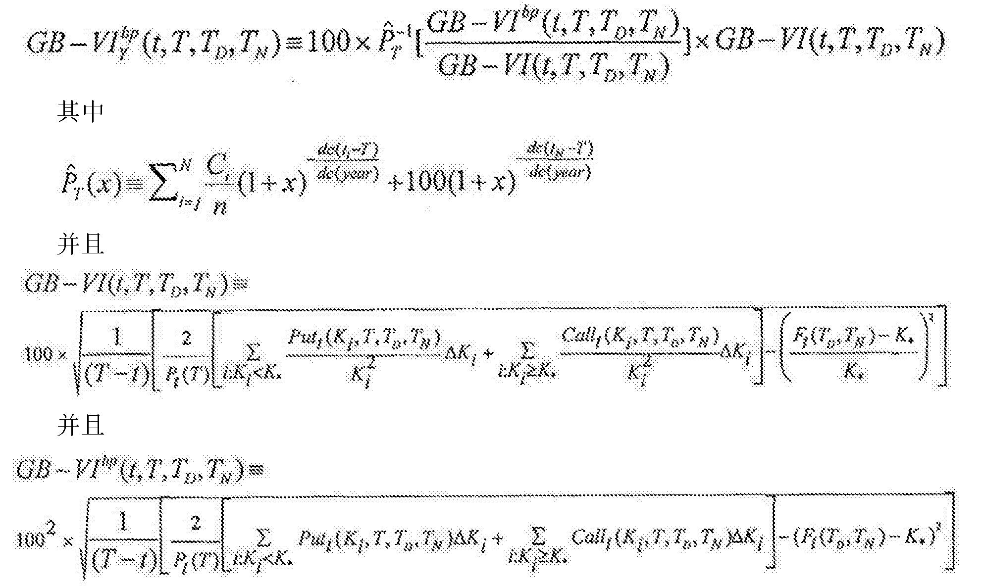 Figure CN105339973AC00042