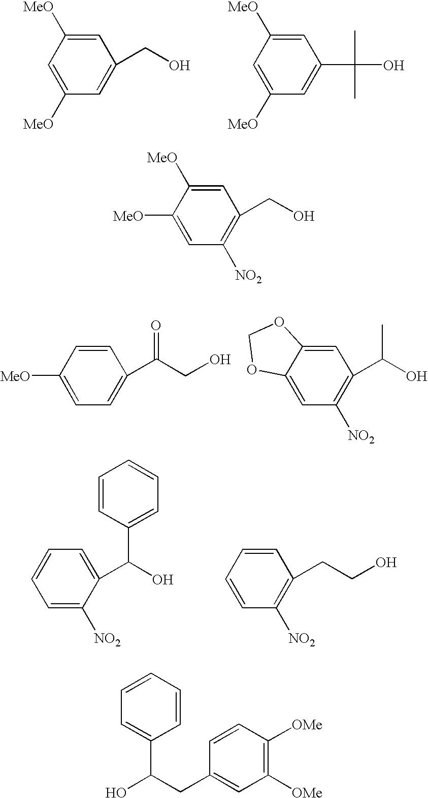 Figure US08975216-20150310-C00002