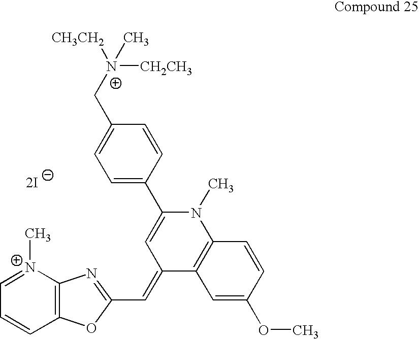 Figure US07226740-20070605-C00066