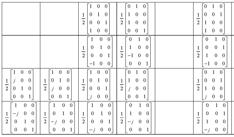 Figure 112010009825391-pat00948